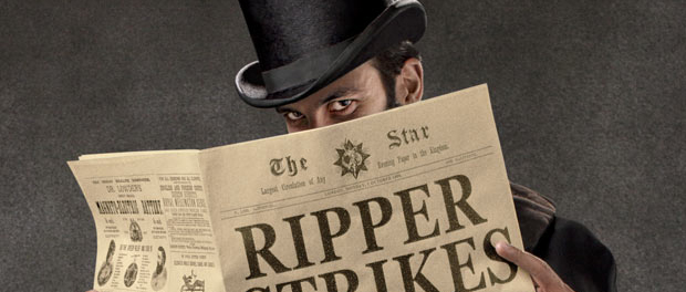 jack_the_ripper