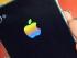 apple_sec02