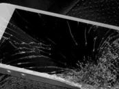 iphone_unbreak
