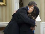 obama_ebola