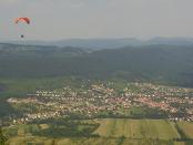 pilis