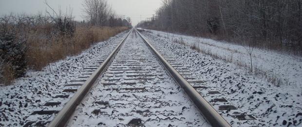 vonatsín