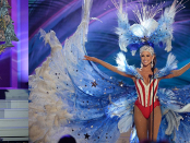Miss Universe főkép
