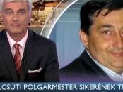 RTL Híradó