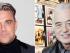 Robbie Williams lakásfelújítás