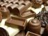 csoki mérgezés