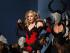 Grammy Madonna