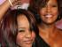 Whitney Houston és lánya