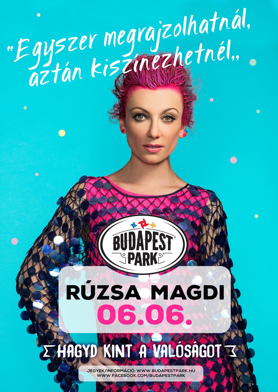 b1_ruzsamagdi-1