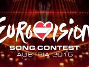 Eurovizio 2015
