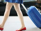 Okosbőrönd