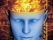 agy örökké élhet