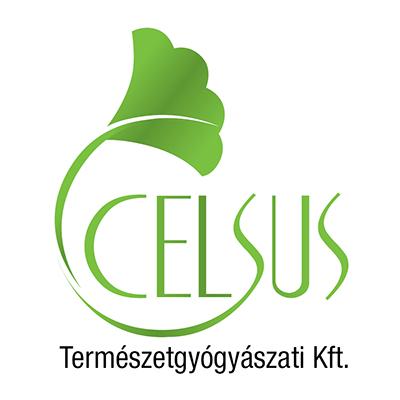 celsuslogo