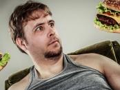 pasi elhízás