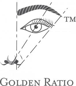 Golden-Ration-RGB1