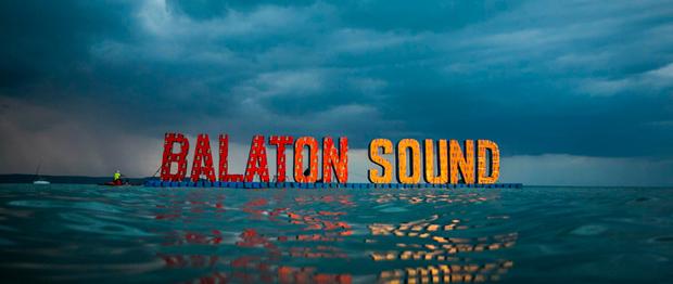 balatonsound1
