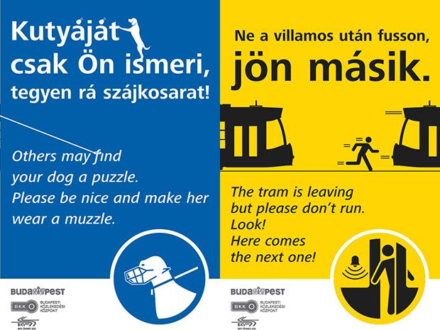 Combino reklamfeluletek - plakat rajzok 20150326 preview
