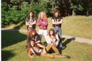 fotozas_1994