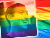 zuckerberg_pride