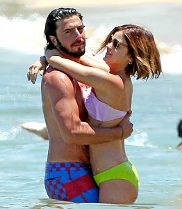1435765153_anthony-kalabretta-lucy-hale-467