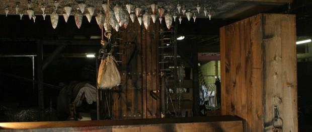 Ezek voltak a középkor legdurvább kínzóeszközei c3f196aaa4