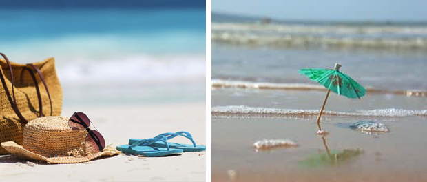 beach2