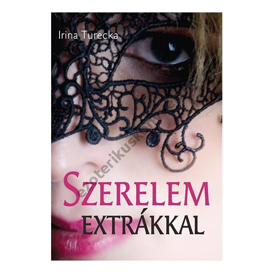irina-turecka-szerelem-extrakkal