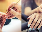 nailtrends