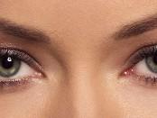 Női szem