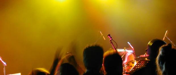 concert-fans-1253861