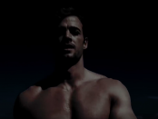 William Levy /Fotó: YouTube