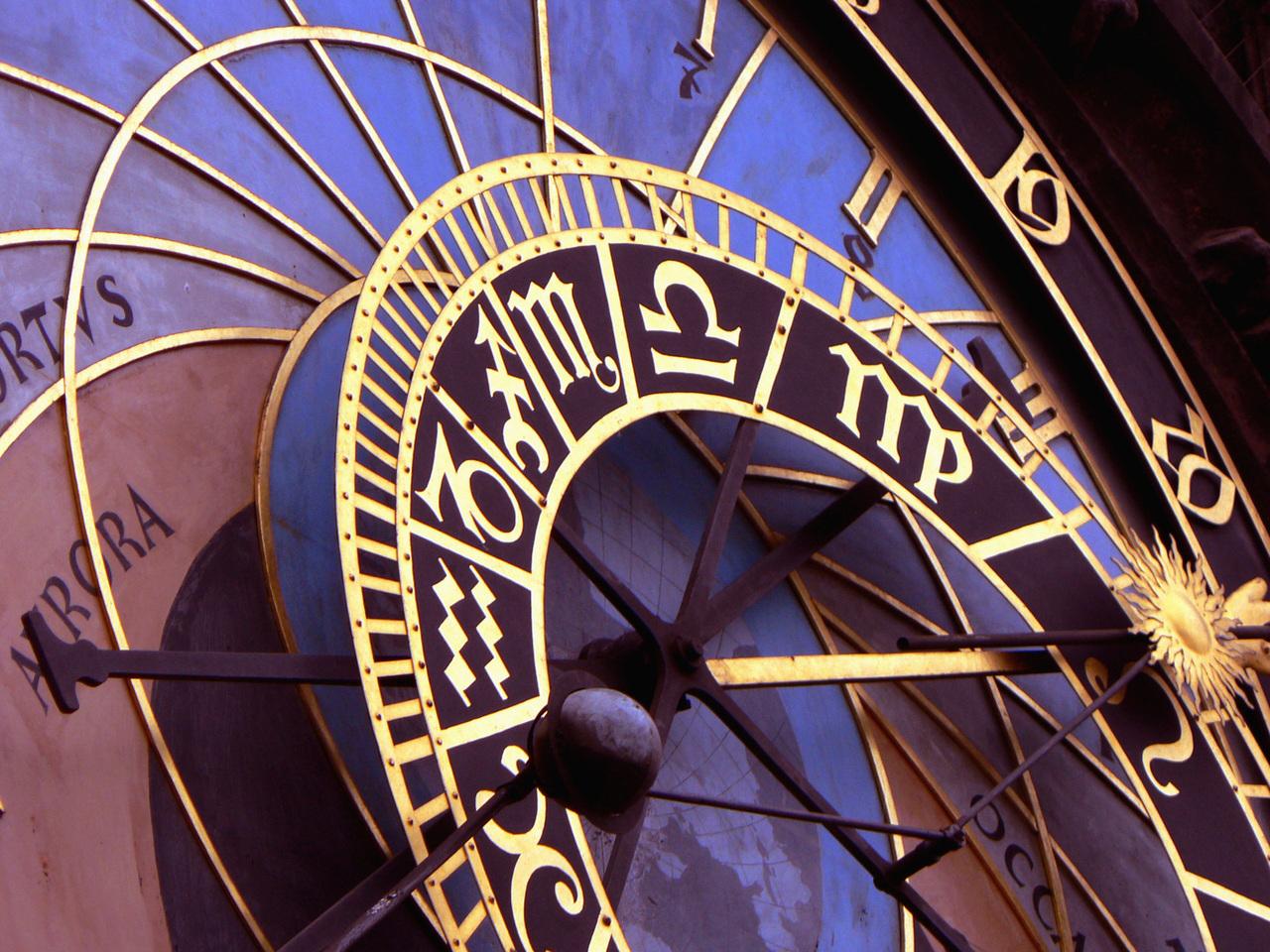 prague-orloj-1426695-1280×960